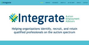 Integrate Autism Employment Advisors